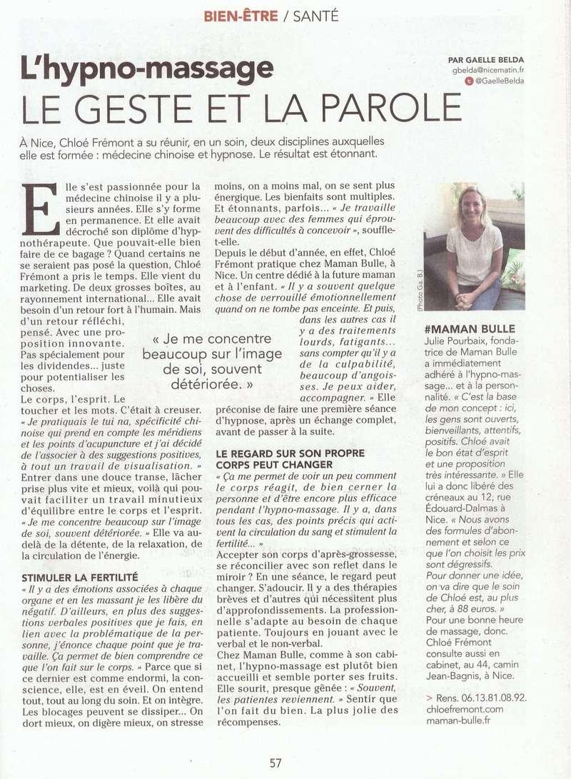 article_nice_matin