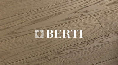berti floor