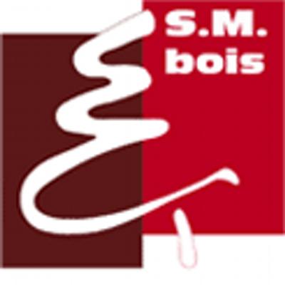 SM bois