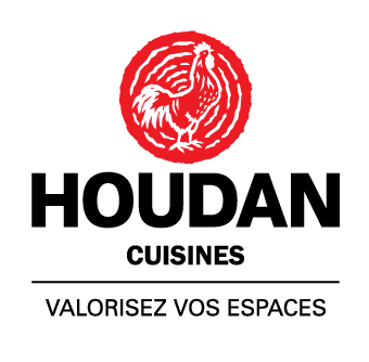 houdan