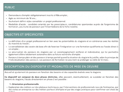 dispositif-projet-professionnel_reference