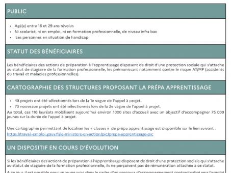 dispositif-prepa-apprentissage_reference