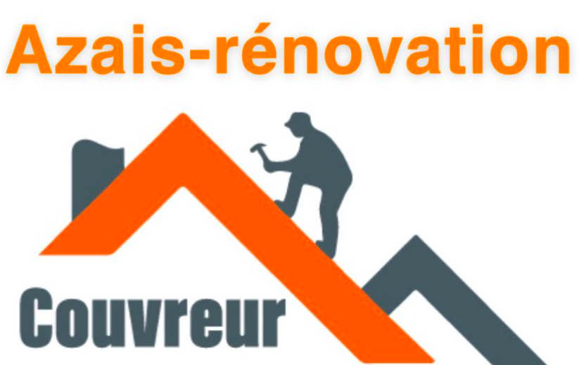 azais-couverture-renovation-logo