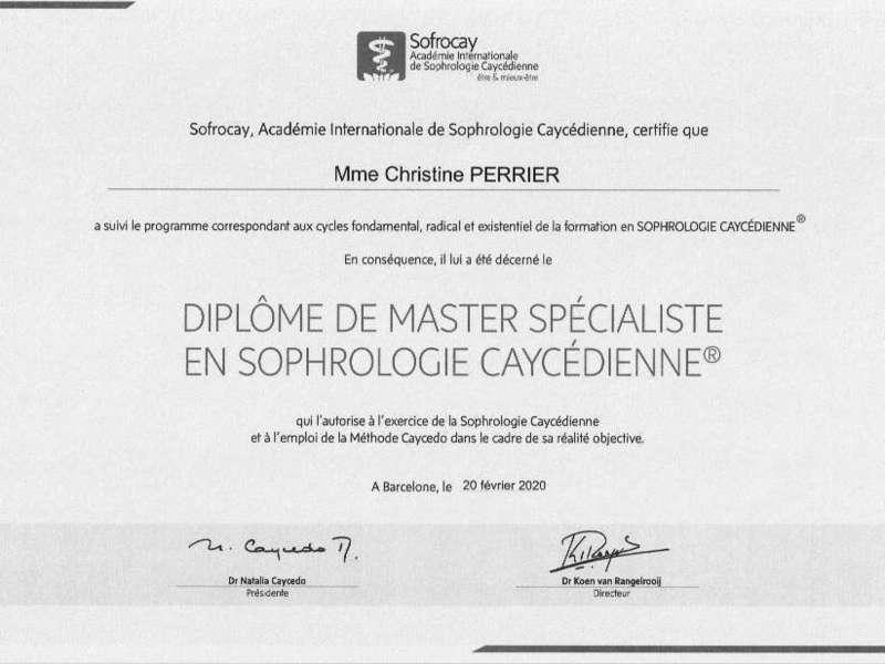 diplome_sophrologue