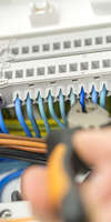 MCE, Dépannage électricité à Paris 6