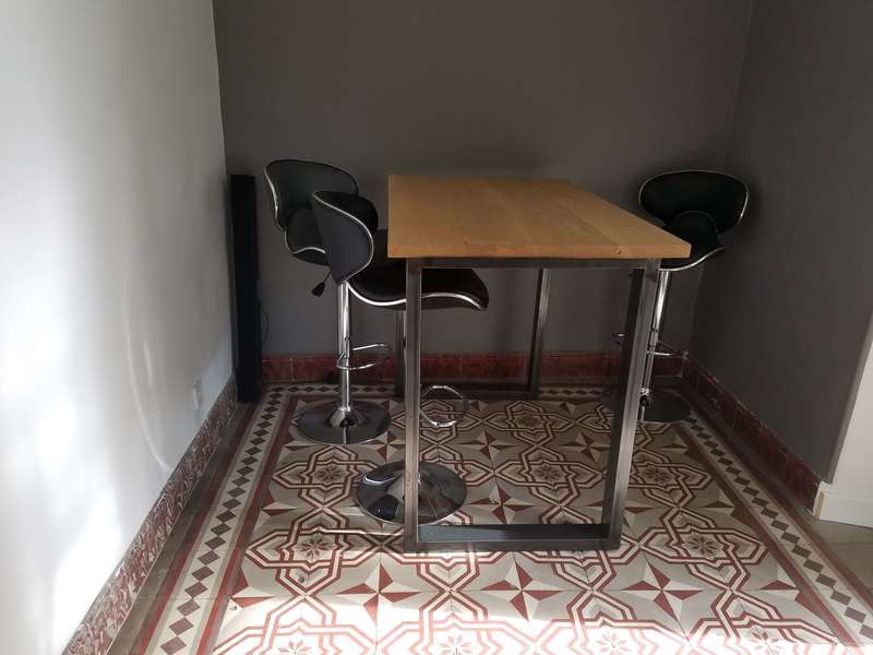 photo_table