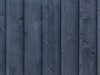 maconnerie-agrandissement-renovation-surélévation-montreuil-charpentier