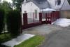 ACF, installation de portails à Angers