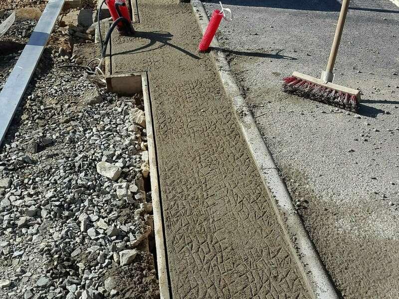seuil_beton