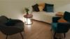 Cabinet de psychothérapie à Paris 15ème