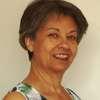 Christine VILLARD, sophrologue - Hypnothérapeute à Antony