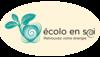 Contacter Ecoloensoi