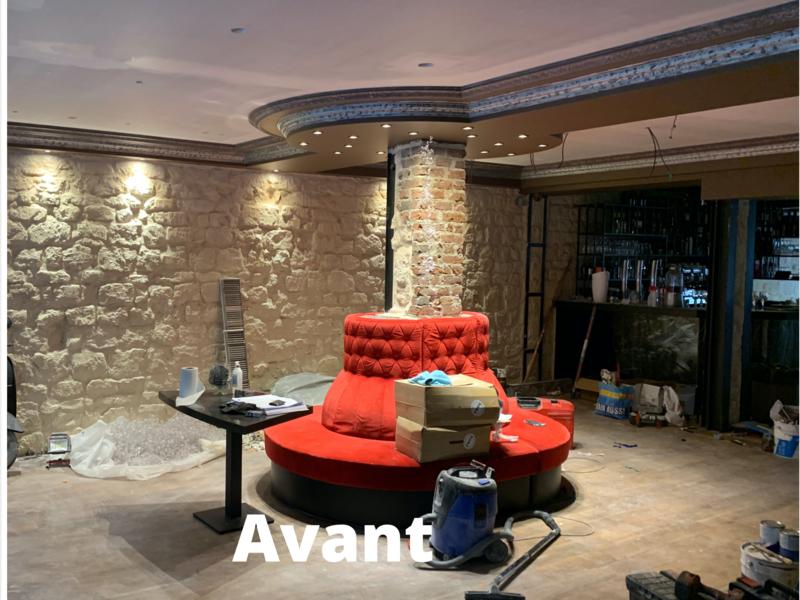 avant_restaurant