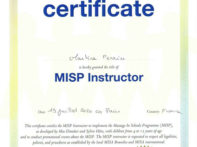 diplome_misp20210223-2699927-11huu3m