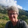Martine Perrier, shiatsu àRueil-Malmaison