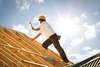 ALC renovation, Rénovation de toiture à Saint-Riquier