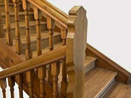 escalier_7a154420210306-1231294-1svv9c0