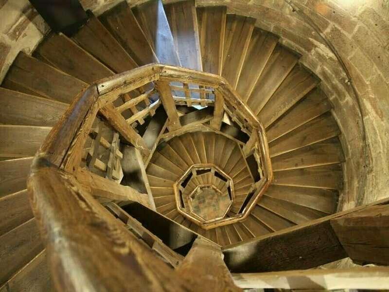 escalier_4a154420210306-1231294-1sym0er