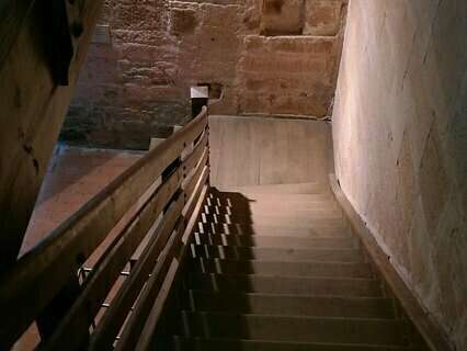 escalier_5a154420210306-1231294-vi4gwo