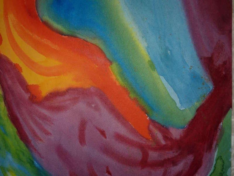 6_couleurs