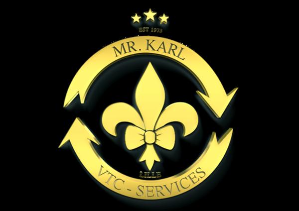 Mr.KARL