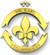 mr-karl-chauffeur-prive-vtc-lille-logo