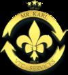 mr-karl-chauffeur-prive-vtc-lille-logo