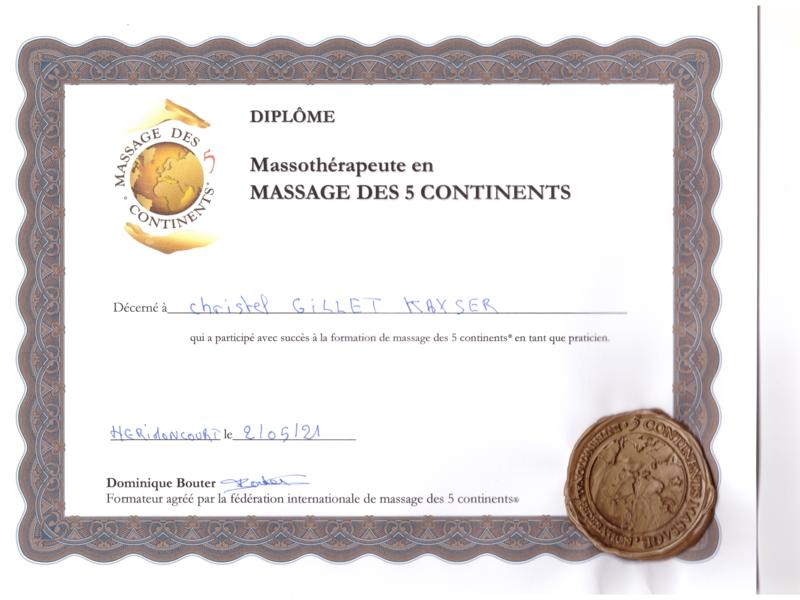 diplome_massage_5c_00120210511-2367335-93tv2f20210521-3686742-1bxxxz8