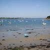 Randonnées dans le Golfe du Morbihan