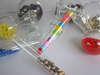 Ateliers créatifs creation de bijoux Golfe du Morbihan