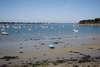 Activités pour enfant dans le Golfe du Morbihan