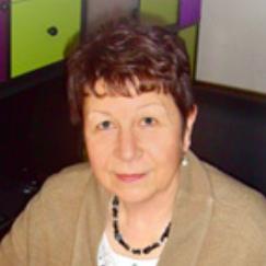 Françoise GROSJEAN-GUILLOT, sophrologie àOutrepont