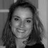 Anne-Sophie Tilliard, Ostéopathe à Vélizy-Villacoublay