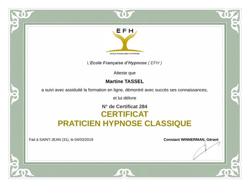 diplome_hypnose_classique_praticien-1