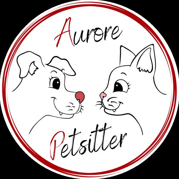 Aurore Petsitter