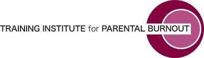 Une formation professionnelle menée par des universitaires expertes et basée sur des sources scientifiques valides pour comprendre et traiter le burnout parental