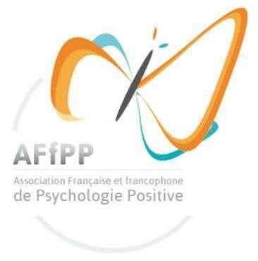« La psychologie positive est l'étude des conditions et des processus qui contribuent à l'épanouissement ou au fonctionnement optimal des personnes, des groupes et des institutions »  - Gable & Haidt, 2005 -