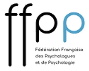 La FFPP rassemble praticiens et universitaires qui choisissent de réfléchir et d'œuvrer ensemble pour donner à la Psychologie une visibilité, une cohérence et une représentativité sociale qui sont à construire.