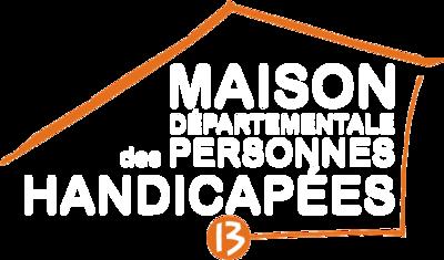 Maison Départementale des Personnes Handicapées - à solliciter pour les besoins de compensation et les questions d'orientation scolaire