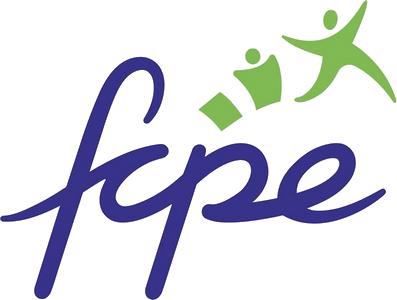 La FCPE participe à la vie scolaire pour défendre l'intérêt des enfants et représenter les parents auprès des institutions et des pouvoirs publics