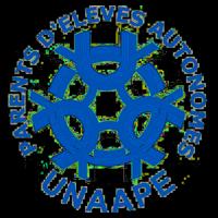 L'UNAAPE regroupe des associations AUTONOMES de parents d'élèves afin de défendre les intérêts des enfants dans les établissements.