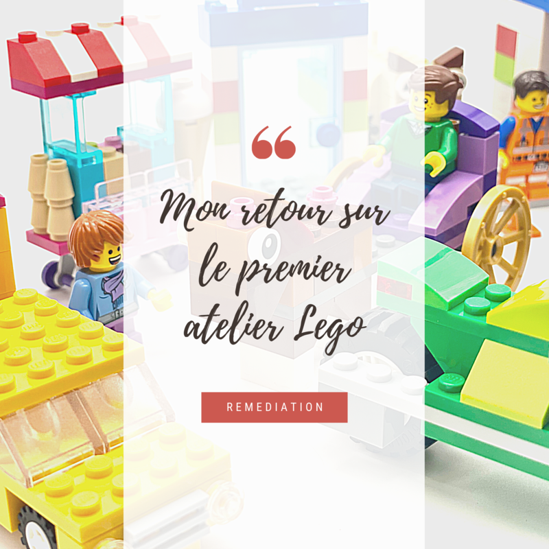 petit-dejeuner_photo_sante_citation_instagram_publication
