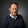 Bernard Zirah est radiologue à l'IMMA