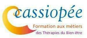 Praticien en Sophrologie Relaxalogie Maître praticien en Sophrologie