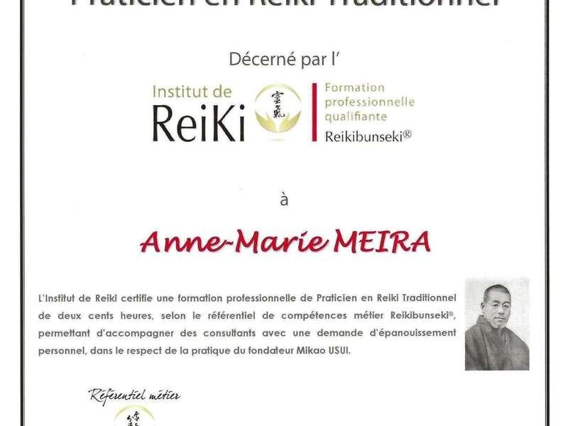 site_reiki_diplome_14706_20200615-1642527-bcg68h