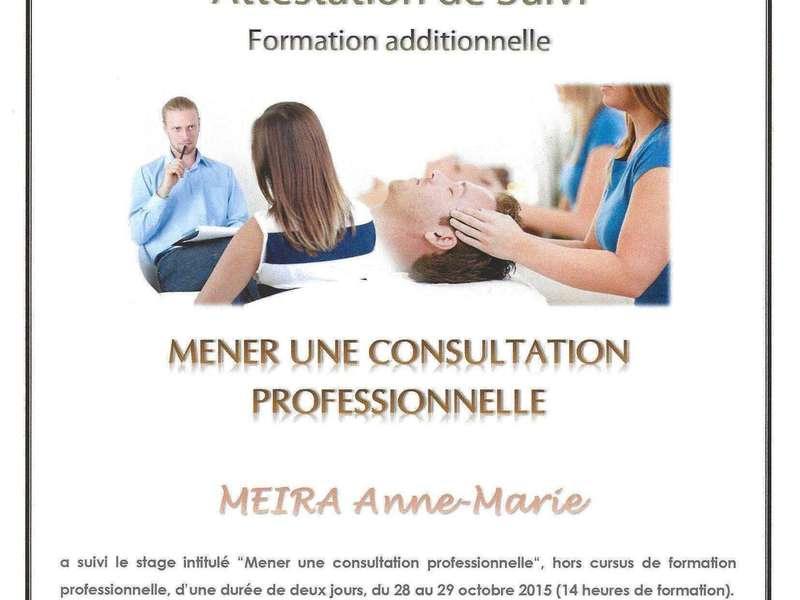 diplome_reiki_mener_une_consultation_pro_14707_20200615-1642527-nd65cr