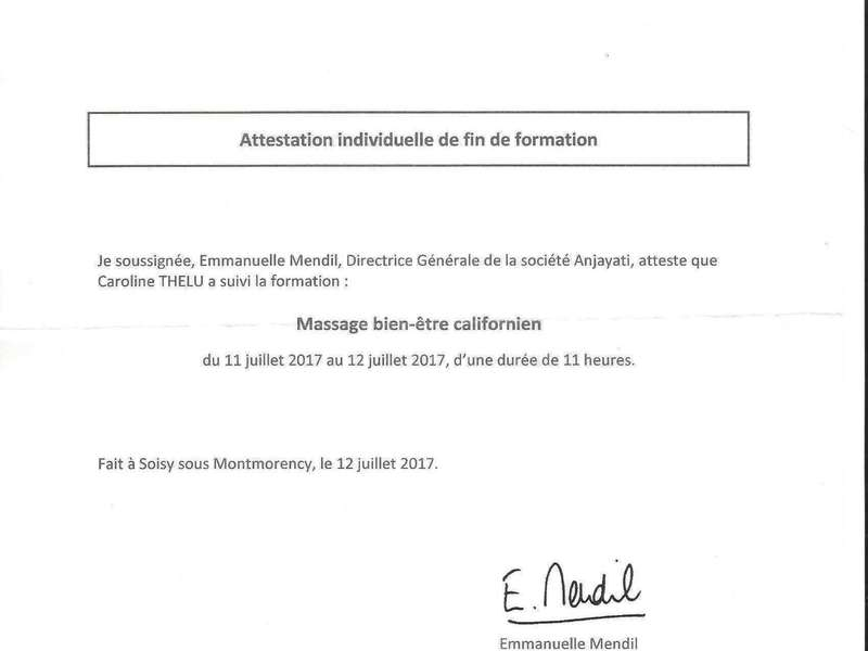 attestation_de_formation