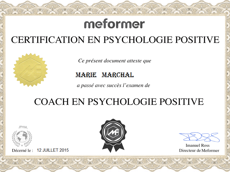 diplome_coach_en_psychologie_positive