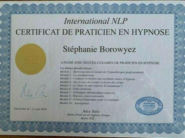 diplome_hypnose20210210-2908440-w84mf4