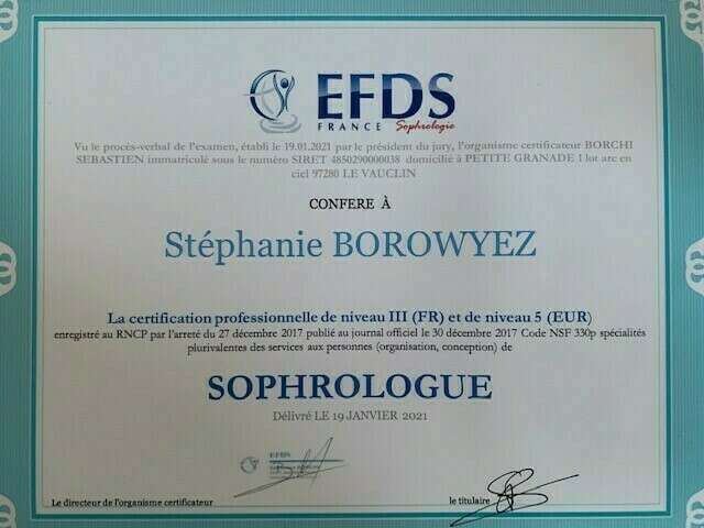 diplome_sophrologue_certifiee_titre_rncp20210210-2908440-10ndtvd